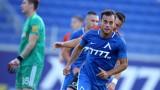Давиде Мариани: Искаме още, гладни сме за успехи!