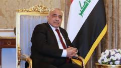 Премиерът на Ирак предупреждава за голяма конспирация срещу законната власт