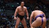 Осма победа на Махлянов в Токио