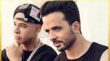 """DESPACITO"" е най-стриймваната песен на всички времена (ВИДЕО)"