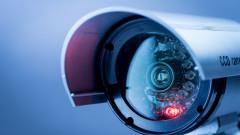 """Монтират нови камери на пунктовете """"Гюешево"""" и """"Олтоманци"""""""