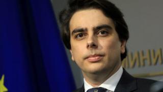 Асен Василев: Нужни са ясни правила за управление на енергийните дружества