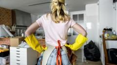 11 съвета за подреден живот с деца