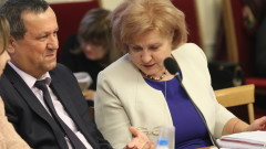 Поетично съгласие и изненади за опозицията в бюджета на НЗОК
