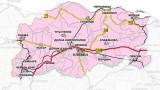 Обявиха частично бедствено положение в Червен бряг