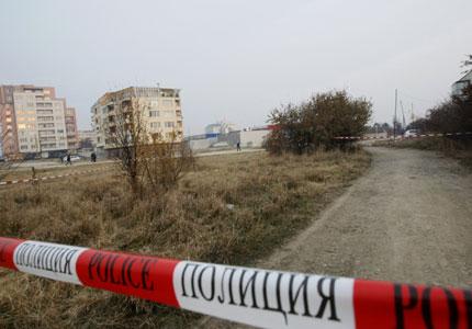 """Убийците от """"Люлин"""" остават в ареста след показанията на техен авер"""