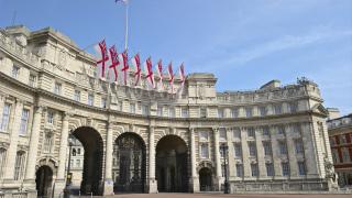 Продават най-скъпия имот в Лондон
