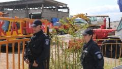 """Проверяват фирмата партньор на """"Трейс груп"""" за трагичния инцидент край Своге"""