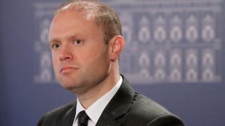 Управляващите подкрепят премиера на Малта
