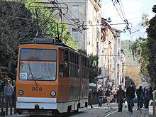 София – най-евтина за европейските туристи