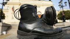 Полицейските синдикати не дават 100 дни на новия министър