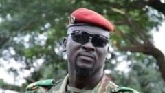Хунтата в Гвинея забрани на министрите да напускат страната