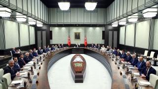 Все още има риск от опит за втори преврат, предупреди Анкара