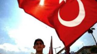 Турция не доказа, че бойният им самолет е свален от Сирия?
