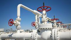 """От """"Булгаргаз"""" определиха 25,07 лв./MWh прогнозна цена на газа за януари 2021 г."""
