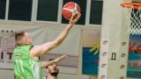 Берое измъкна трудна победа във Варна