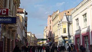 БСП и ДПС с паритет в Пловдивско