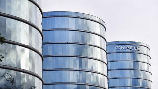 Oracle с иск срещу Google на стойност $9.3 млрд.