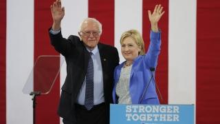 Отхвърлиха предложение да се премахнат суперделегатите в Демократическата партия