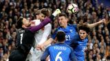Адриен Рабио: Не можем да се пестим срещу България