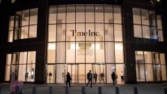 Продадоха 4 от най-популярните световни списания в сделка за $2.8 милиарда