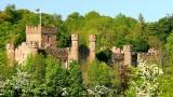 Airbnb вече предлага и замъци и частни острови