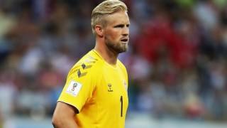 ФИФА определи приятните изненади на Мондиал 2018