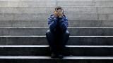Паник атаките, дишането, стресът, отлагането и навиците, с които ги предизвикваме