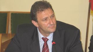 Не е ясно дали България ще обяви криза в транспорта