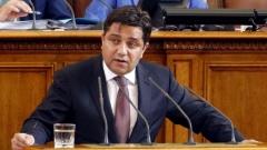 От БСП ще сезират КС за правото общините да теглят безлихвени заеми от бюджета