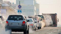 Европа купува по-малко дизелови коли: Спад на продажбите с 18%