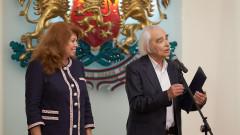 Антон Дончев: Имаме достойство, ще решим проблемите