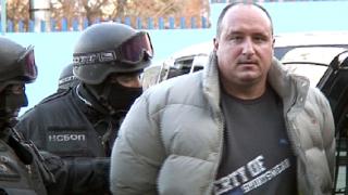 Няма да съдят полицаите, прикрили човека на Галеви