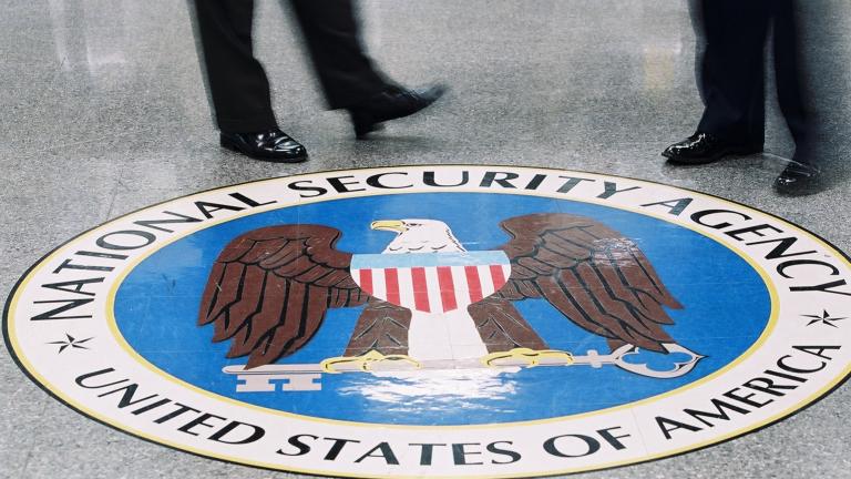 Агенцията за национална сигурност на САЩ е изправена пред отлив