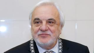 Академик Карталов: Хибридни новини, че нашите хора са поругали паметник