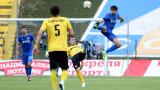Райнов отказал предложения от чужбина заради Левски