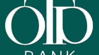 OTP искат да купят ДЗИ Банк
