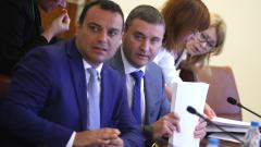 Мариана Василева ще проверява отчетите по европейските земеделски фондове
