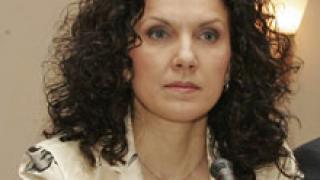 Антония Първанова: Не драматизирайте излишно
