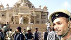Сепаратисти убиха 7 души в Индия