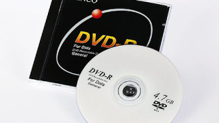 Очаква се поскъпване на CD и DVD дисковете