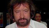 Николай Банев се кандидатира за президент