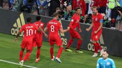 Джордан Хендерсън: Лука Модрич е най-добрият полузащитник, срещу когото съм играл