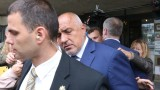 Борисов: Семейството ми беше Цветанов