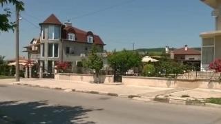 Съдят двама 19-годишни, крали от лекарски кабинети в Игнатиево