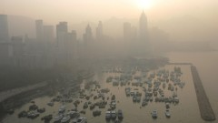 Дания подготвя закон за чист въздух