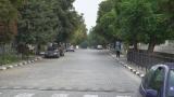 Няма етническо напрежение в Роман, уверява кметът