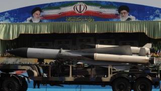 Иран отказа на Макрон разговори за балистични ракети