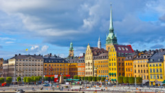 Подходът на Швеция срещу Covid-19 вече дава резултати