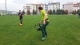 Хичо с нов гол в турската втора дивизия